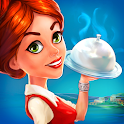 Cooking Trip icon
