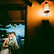 Fotógrafo de bodas Camilo Nivia (camilonivia). Foto del 10.04.2019