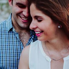Wedding photographer Chuy Cadena (ChuyCadena). Photo of 06.12.2016