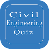 Civil Engineering quiz