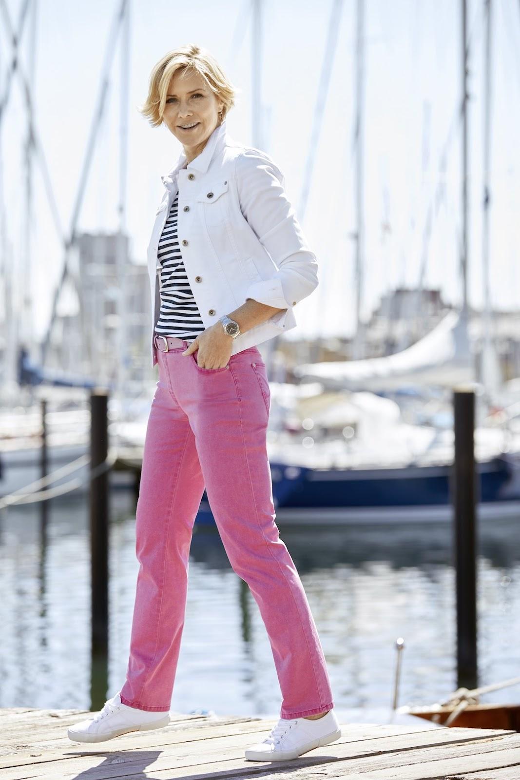 raphaela broeken