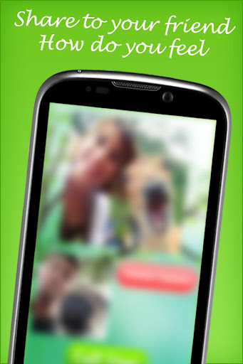 Video Calling for Android 2015