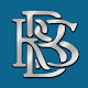Rushville State Bank (app)