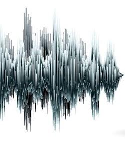 Ear Spy super hearing Volume - náhled