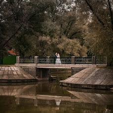 Wedding photographer Evgeniy Gudumak (Goodman). Photo of 21.10.2015