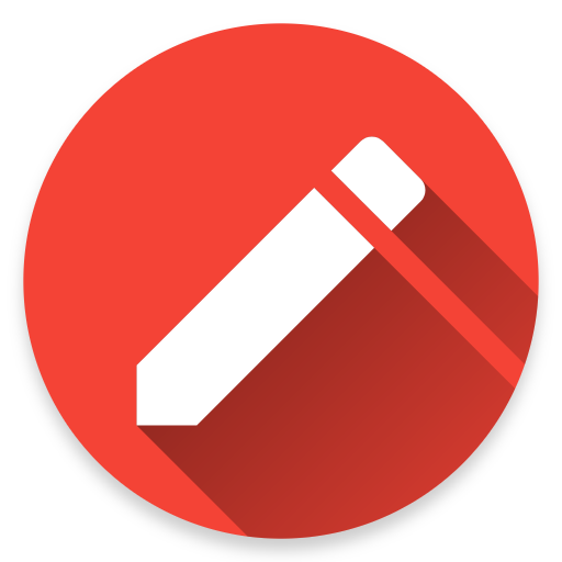 D Notes - Smart & Material - Notes, Lists & Photos APK Cracked Download