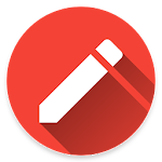 D Notes - Smart and Material - Notes & To-Do Lists Icon