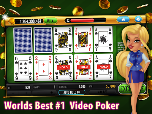 Хазартни игри mega jack