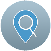 MyPlaceBook: Find Local Places Near Me