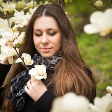 Wedding photographer Oleg Pilipchuk (olegpylypchuk). Photo of 27.05.2015