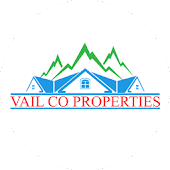 Vail Co Properties