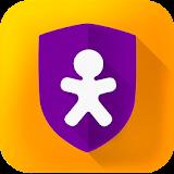 Vivo Protege file APK Free for PC, smart TV Download
