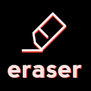 Background remover : Eraser and Changer
