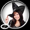 Halloween Ringtones icon