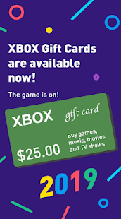 100% real) Giveaway Free Gift Cards & Rewards Screenshot