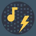 NEMa - sound note/pitch matrix APK