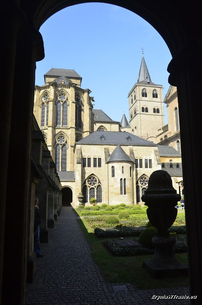 katedra św.Piotra
