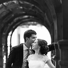 Wedding photographer Svetlana Umbliya (LanaLia). Photo of 20.03.2015