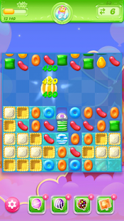 [Download New Candy Crush jelly Tips for PC] Screenshot 5