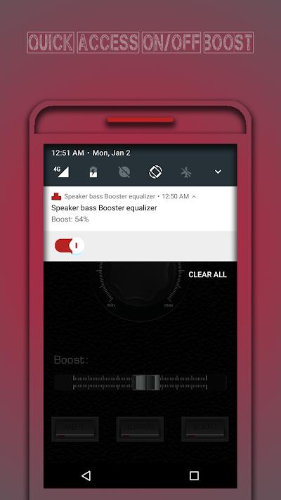 Super volume booster pro apk | Super Loud Phone Volume
