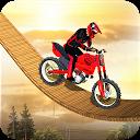 Bike Master 3D 2.7