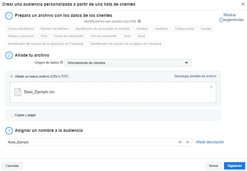 crear-públicos-similares-en-facebook