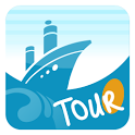 Cherbourg Cotentin Tour icon