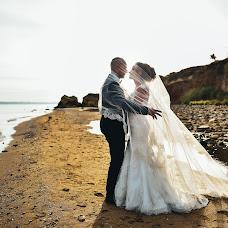 Wedding photographer Dima Karpenko (DimaKarpenko). Photo of 06.05.2018