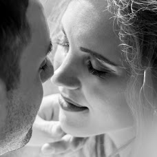 Wedding photographer Aleksey Tkachenko (tkachenkofoto). Photo of 24.06.2016
