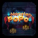 Monster PoPo icon
