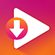 Social Video Downloader - Tik Tok Facebook Insta for PC-Windows 7,8,10 and Mac