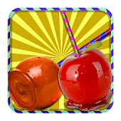 Toffee Apples Maker