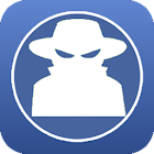Hack Messenger FB prank icon