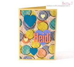 Photo: http://bettys-crafts.blogspot.com/2017/01/zur-geburt-von-heidi.html