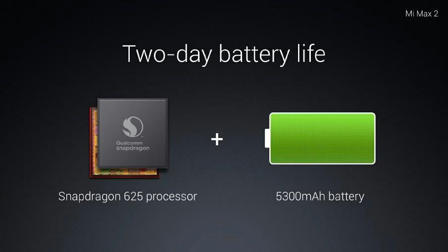 Картинки по запросу Snapdragon 625