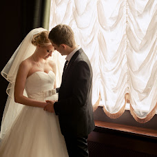 Wedding photographer Lyubov Luganskaya (lyubovphoto). Photo of 06.05.2014