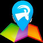 Poznań Info Icon