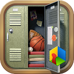 High School Escape 1.2 Apk
