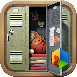 High School Escape for PC and MAC