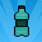 Bottle Flip (No ads)