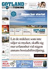 Framsida Gotland Gratistidning.png