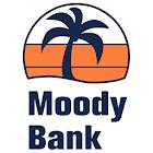 Moody Bank icon