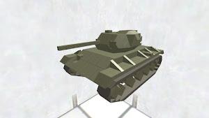 M24 Chaffee 無料版