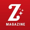 ZauberTopf Magazine icon