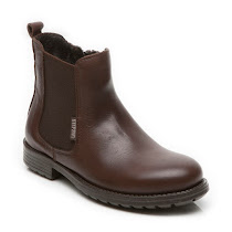 Step2wo Paulo - Chelsea Boot BOOT