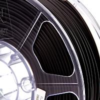 eSUN Black PLA+ Filament - 1.75mm (1kg)
