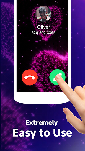 Color Call - Caller Screen, LED Flash 1.0.3 4