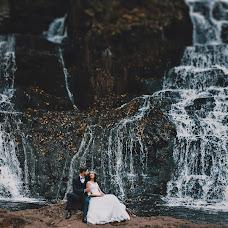Wedding photographer Dzhen Ash (JenAshkin). Photo of 30.01.2017