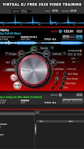 Baixar Virtual DJ Verion mais recente Última Versão – {Atualizado Em 2021} 2