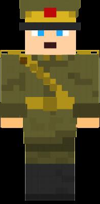 tatam